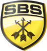 S.B.S. Services